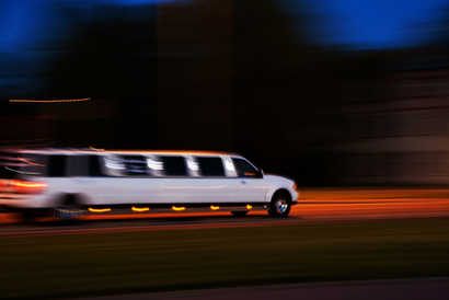 Fleet Pictures for Lauderdale Limos in Fort Lauderdale, FL