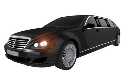 Cheap limo service in Fort Lauderdale